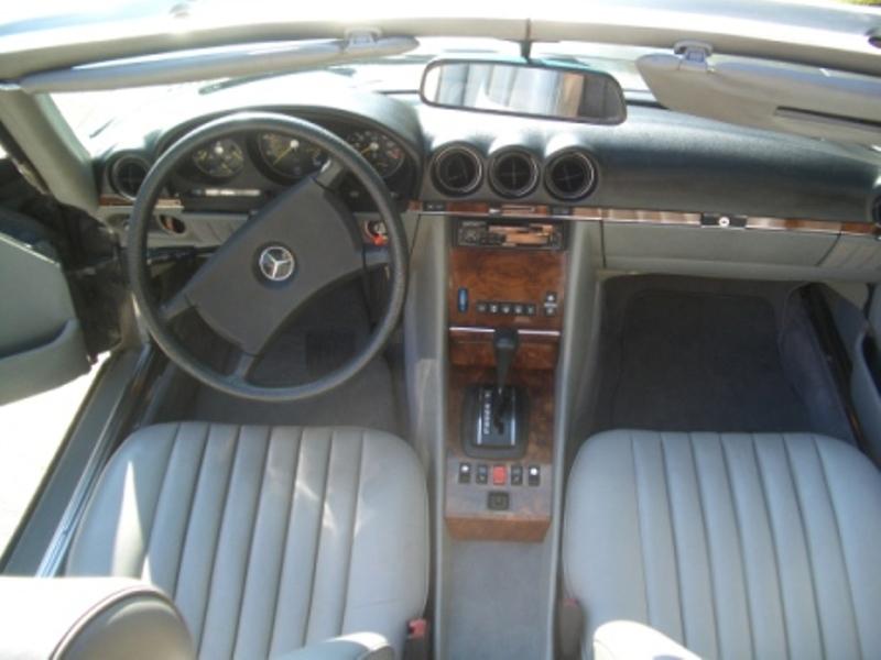 1984 280 SL FOR SALE 130k miles San Francisco-6.jpg