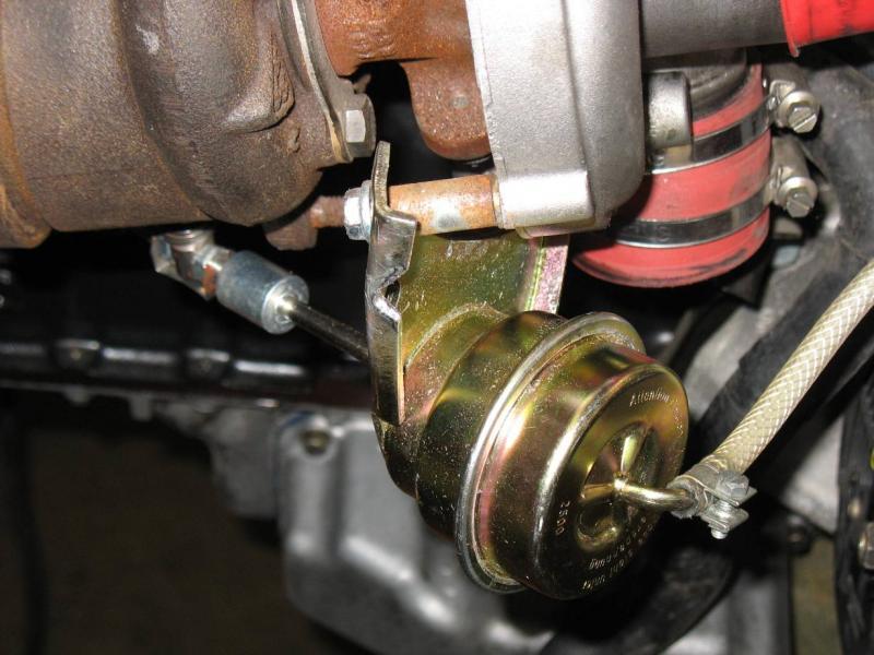 99 E300D engine swap into S124 - Page 14 - Mercedes-Benz Forum