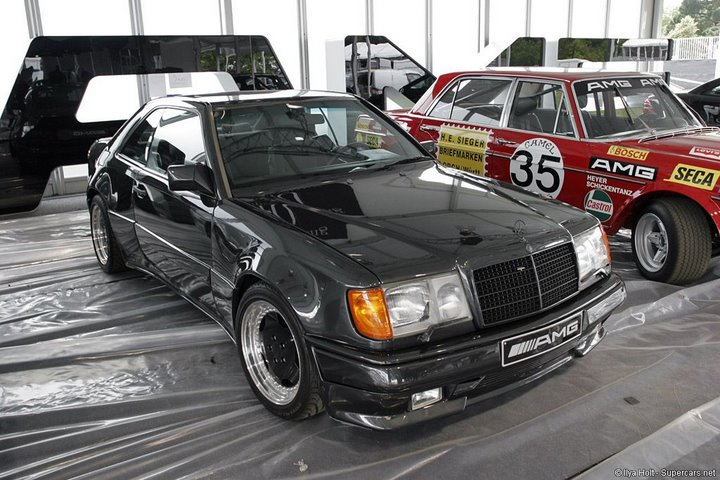 Amg 3 Peice Forged Wheels Rare Mercedes Benz Forum