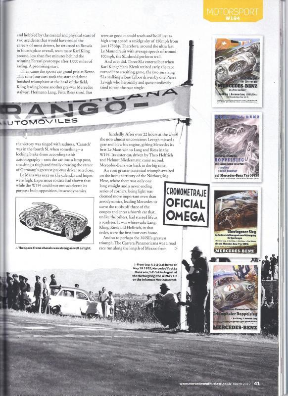 Various Vintage SCANS-65.jpg