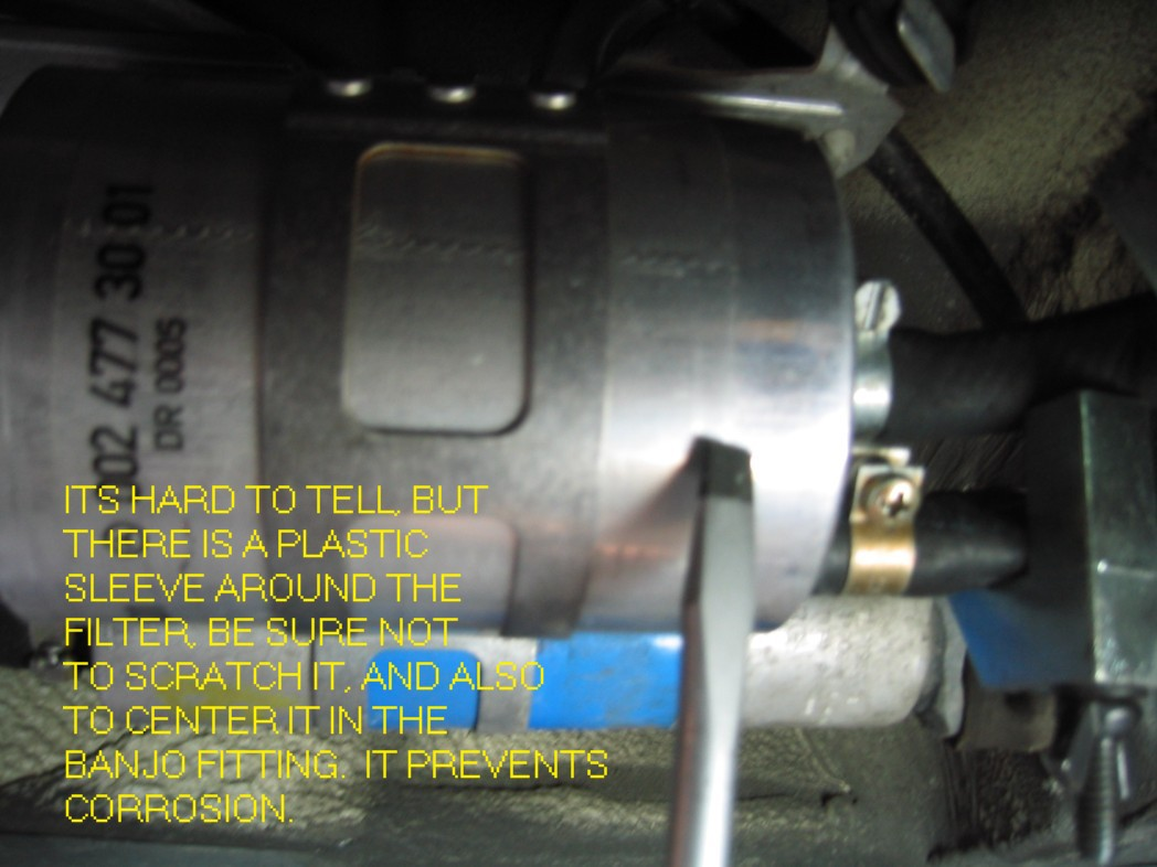 Photo Diy Of Fuel Filter Change-7.jpg
