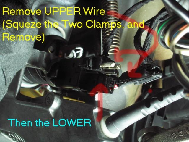 electrical light wiring diagram photo diy brake switch replacement mercedes benz forum  photo diy brake switch replacement mercedes benz forum