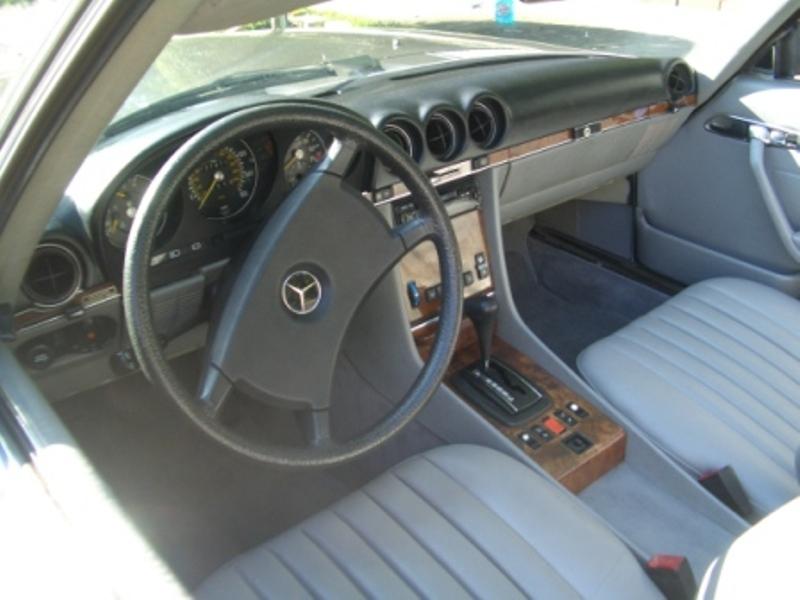 1984 280 SL FOR SALE 130k miles San Francisco-7.jpg