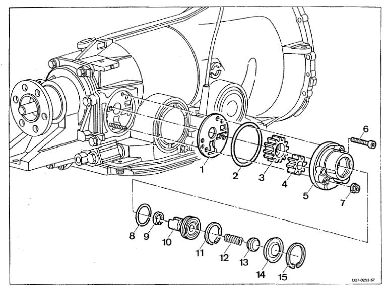 Click Image For Larger Version Name 7223xx Secondary Pump Assembly View: Mercedes C280 Transmission Wiring Diagram At Downselot.com