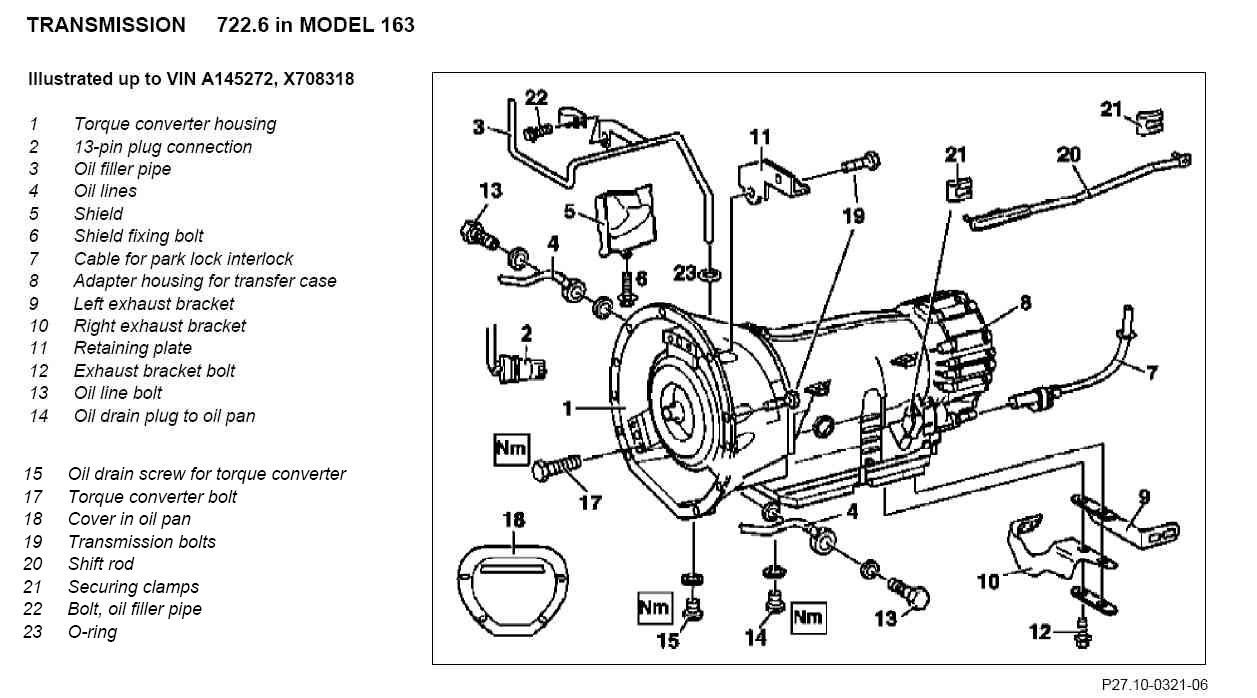 96 Mercedes E320 Transmission Wiring Diagram Library Benz E220 Click Image For Larger Version Name 7226 Views