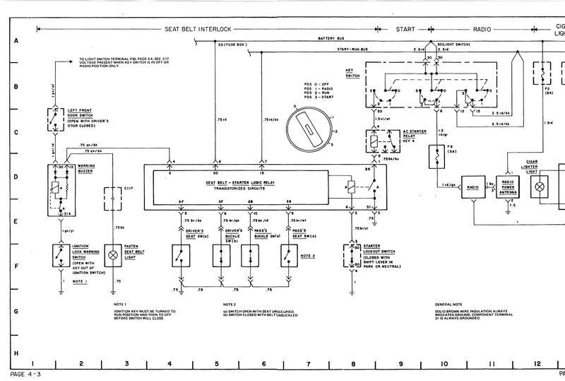 1975 450sl heated seats mercedes benz forum rh benzworld org 1990 Mercedes 300E Wiring-Diagram mercedes w164 seat wiring diagram