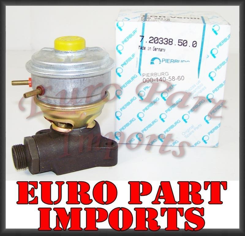 77 Mercedes-Benz 280E EGR valve? (gasoline)-77-mb-280e-egr.jpg