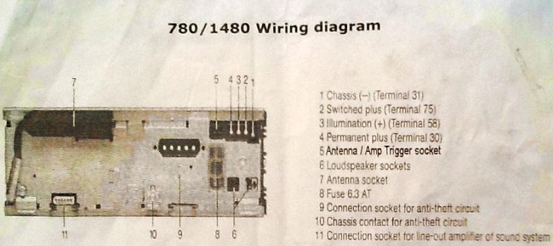 475121d1350940506 anti theft system becker 780 780 1480_wiring_diagram anti theft system on a becker be 780 mercedes benz forum becker wiring diagram regular at gsmx.co