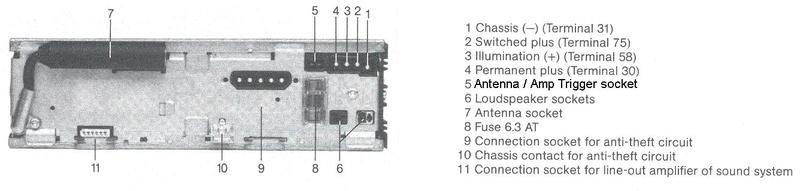 becker 2000 wiring mercedes benz forum attached thumbnails