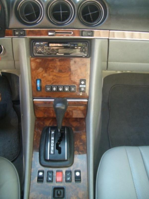 1984 280 SL FOR SALE 130k miles San Francisco-8.jpg