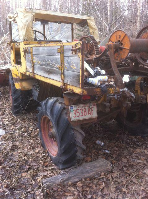 veritable mine d'or d'unimog en Alaska 367373d1301888389t-interesting-find-8
