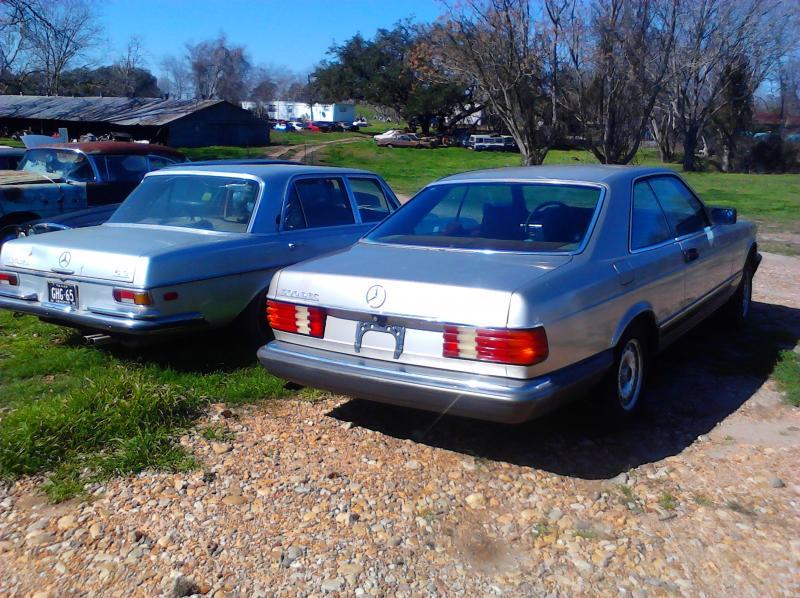 Parting out 1984 500sec-84sec1.jpg