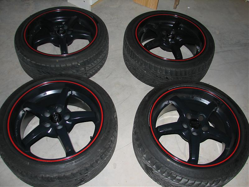 FS 18 x 8 oz rims and tires-8d63914a.jpg