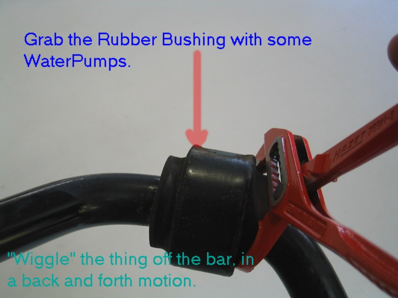 Photo DIY- SwayBar Bushing and Link R/R-9.jpg