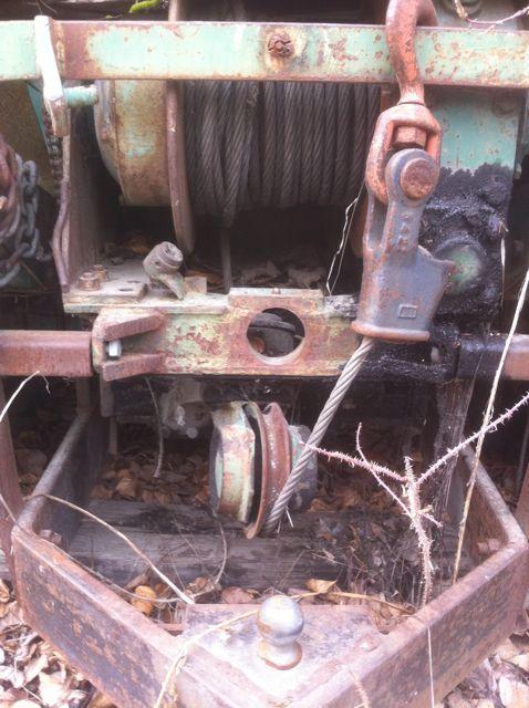 veritable mine d'or d'unimog en Alaska 367374d1301888389t-interesting-find-9