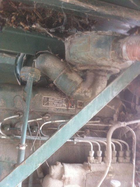 veritable mine d'or d'unimog en Alaska 367380d1301888964t-interesting-find-9