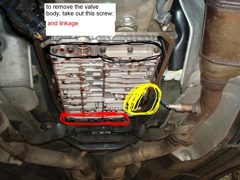 Transmission - Conductor Plate replacement-9.jpg