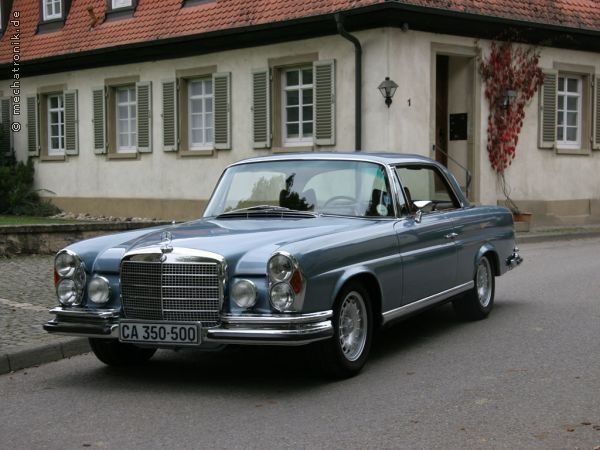 What colour for my W111 3.5 Coupe?-906-2.jpg