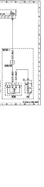Vacuum pump wiring diagram?-94854455-4.jpg
