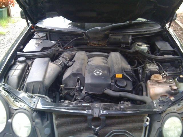 FS: 1999 E320 Mercedes 4Matic Wagon-99-e320-4matic-mb-