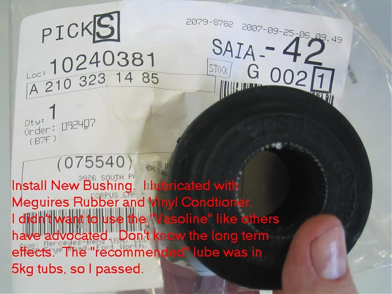 Photo DIY- SwayBar Bushing and Link R/R-9a.jpg