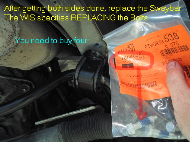 Photo DIY- SwayBar Bushing and Link R/R-9e.jpg