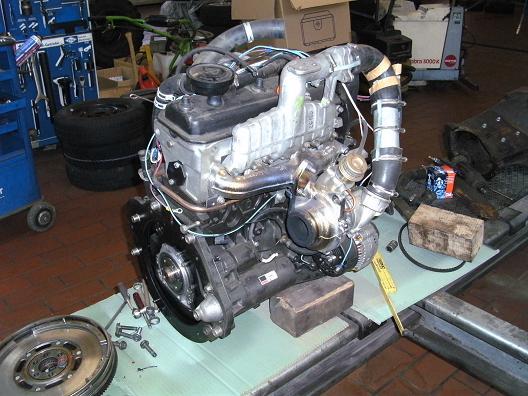 moteur indenor _bild0244ucom_938-jpg