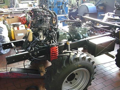 moteur indenor _bild0362ucom_119-jpg