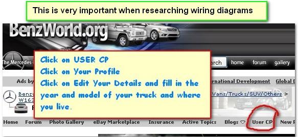 Po715 and limp mode - Mercedes-Benz Forum