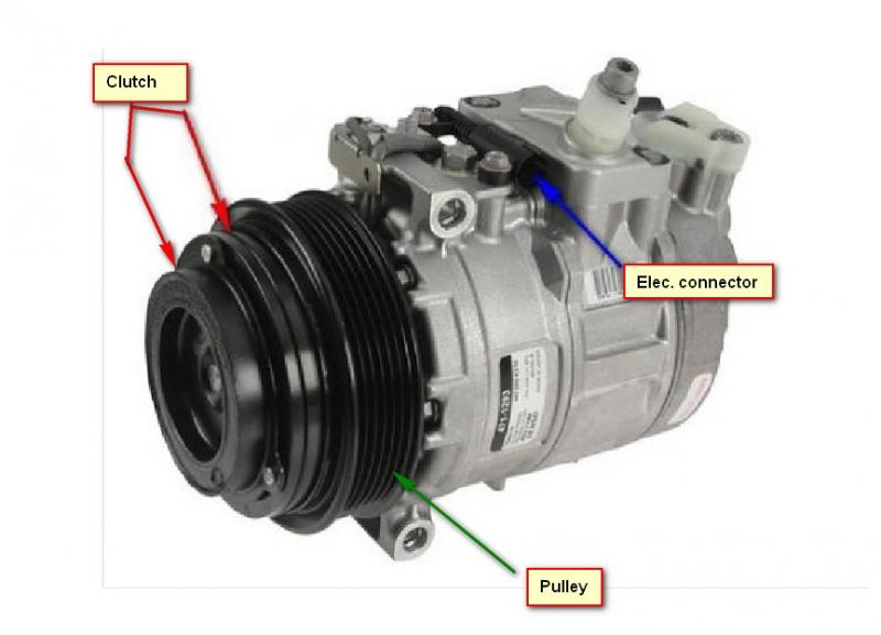 a c compressor clutch not engaging, wiring, radio wiring diagram for 1999 nissan altima