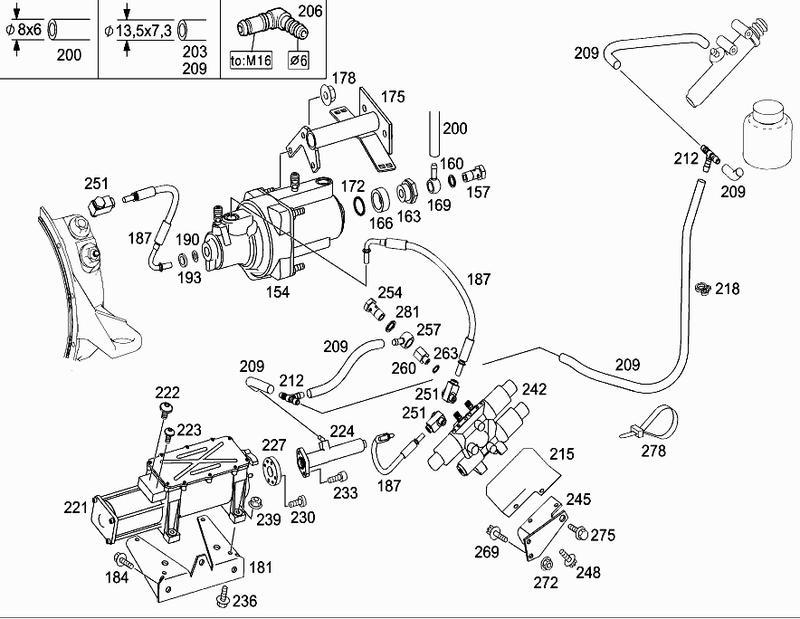 on unimog u500 wiring diagram