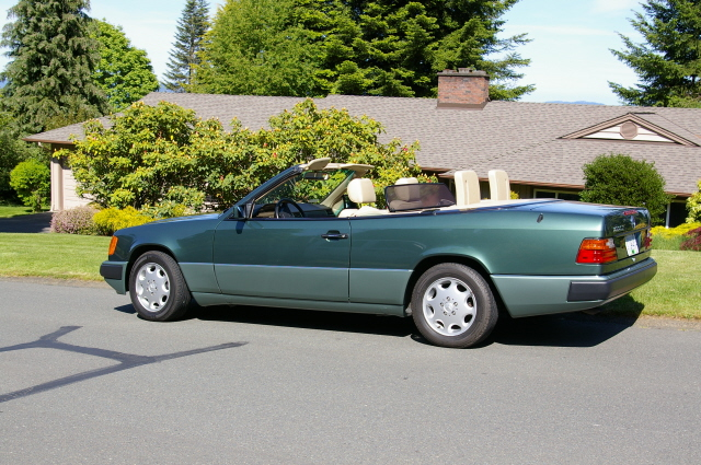 1993 300 CE cabriolet for sale-add-photo-2.jpg