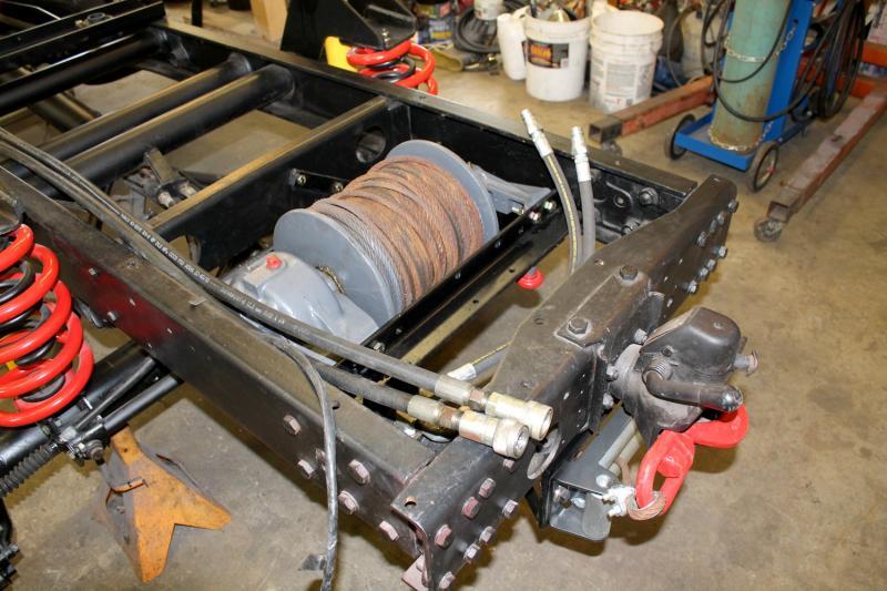 503244d1363834200-new-winch-mount-hydraulic-winch-lots-ah7 Vehicle Starter Wiring Diagram on
