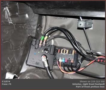 airmatic compressor mercedes benz forum. Black Bedroom Furniture Sets. Home Design Ideas