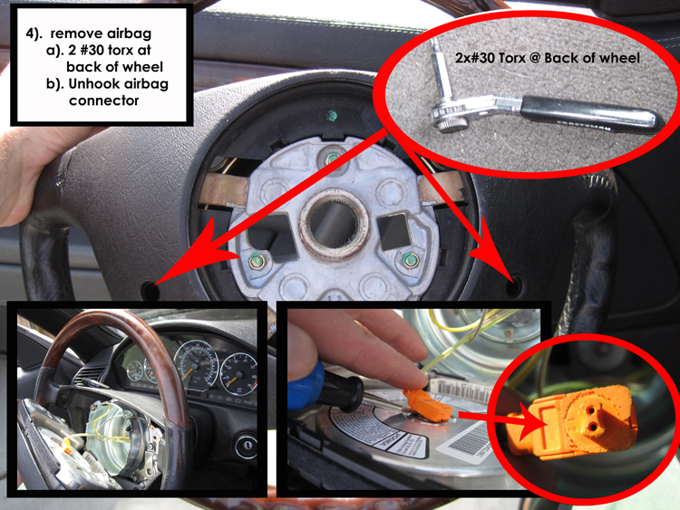 Steering Angle reset every time I drive the car - Mercedes-Benz Forum