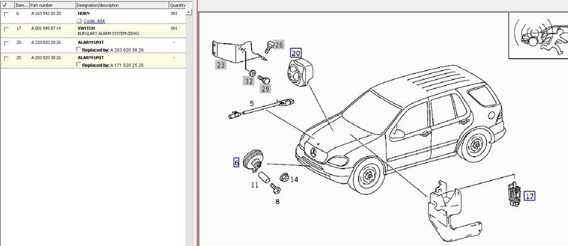 mercedes benz w140 wiring diagrams free  mercedes  free