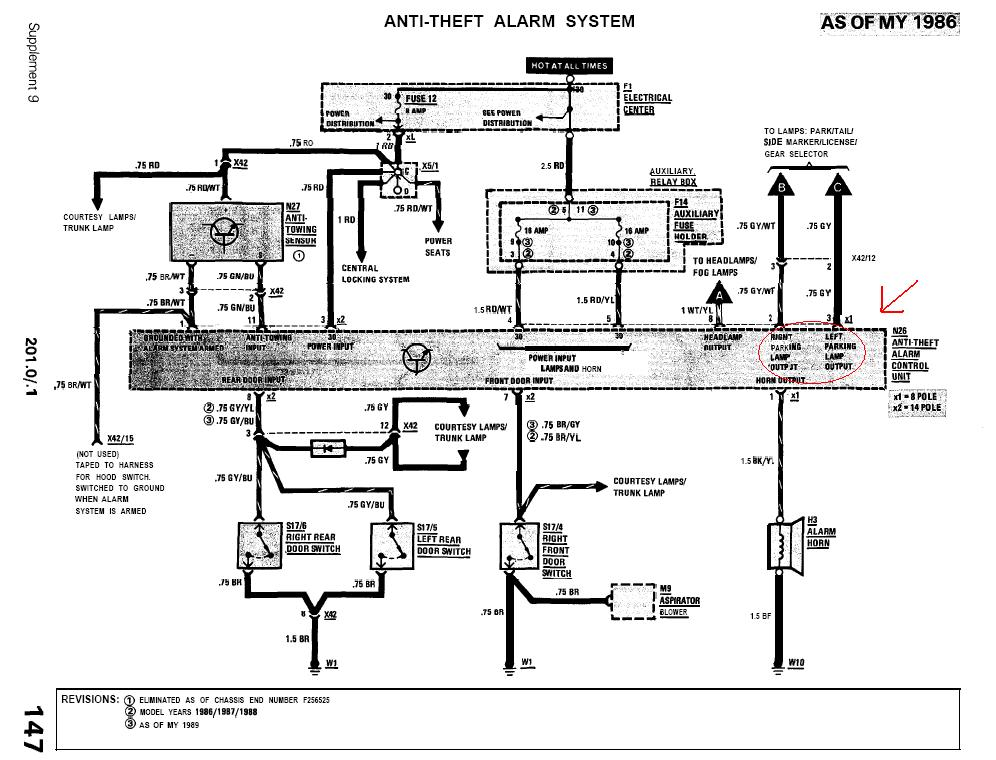 93870d1154406801 help needed wiring alarm190e scorpion car alarm wiring diagram car engine diagram \u2022 wiring lanzar maxp104d wiring diagram at crackthecode.co