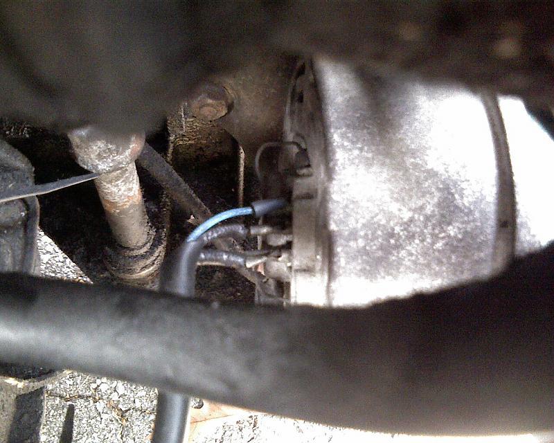 Alternator Wires-alternator.jpg