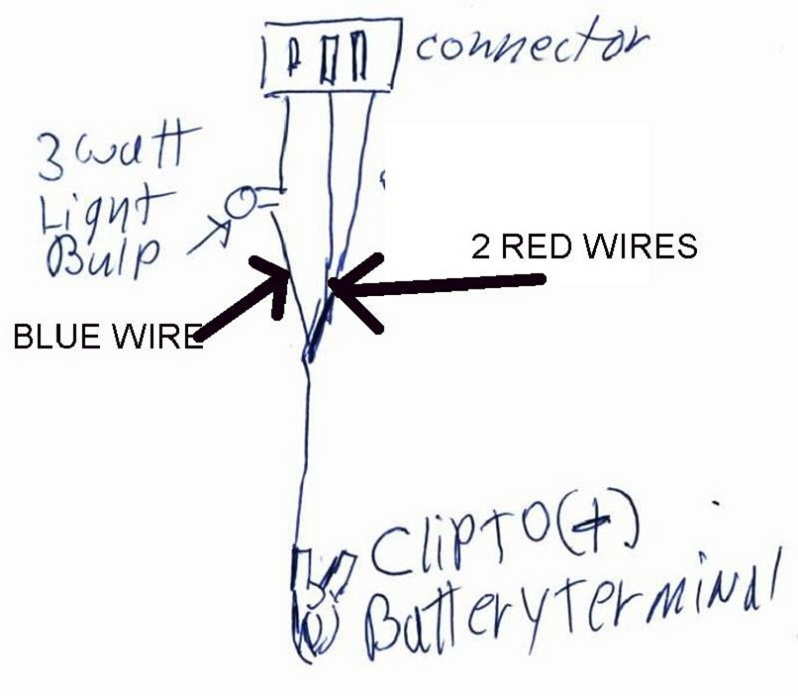 366651d1301585227 battery not charging alternator test cord sketch b battery not charging mercedes benz forum 1987 mercedes 300d wiring diagram at edmiracle.co