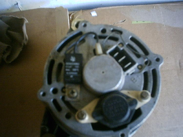 Name:  ALTERNATOR2.jpg
