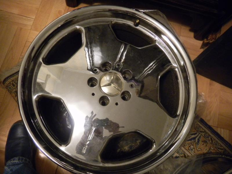 FOR SALE - AMG Monoblock 19inch Chrome Rims Staggered - VERY RARE-amg-monoblock-rims-005.jpg