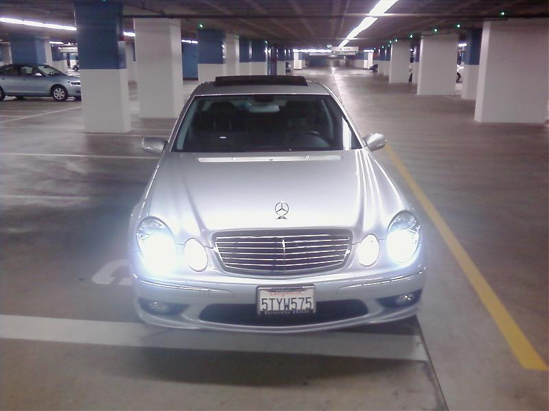 2006 E55 AMG For Sale (CA)-amg1.jpg
