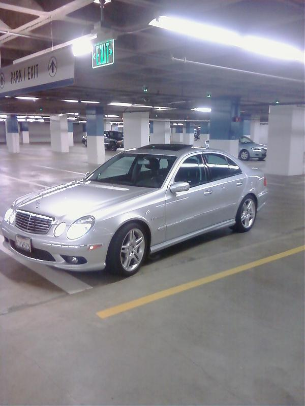 2006 E55 AMG For Sale (CA)-amg3.jpg
