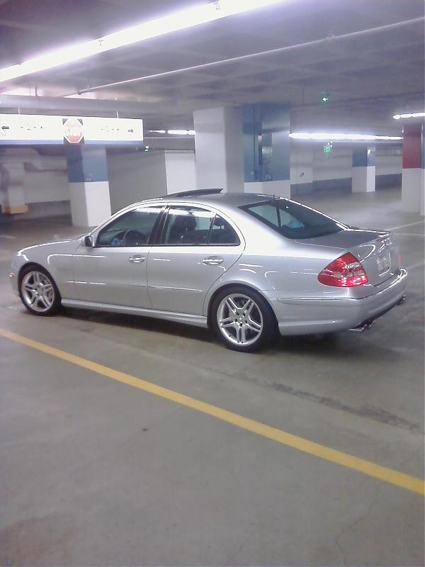 2006 E55 AMG For Sale (CA)-amg4.jpg