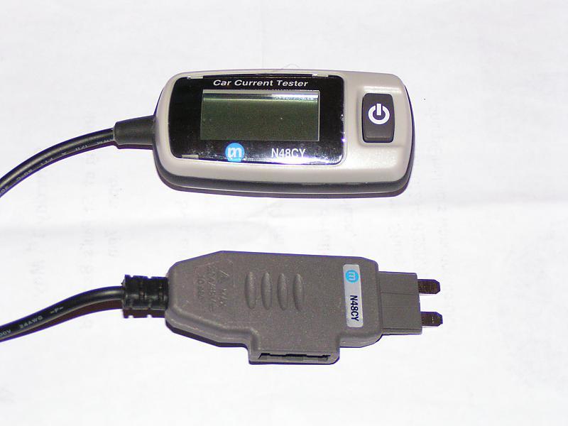 304919d1272312722-useful-little-gadget-ammeter.jpg