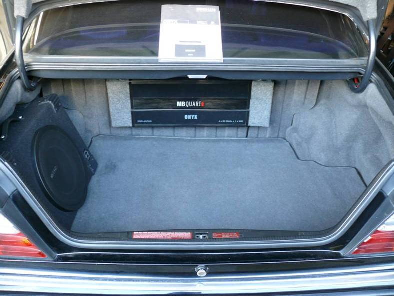 Aftermarket Amplifier Installation, Locations?-amp-install-08.jpg