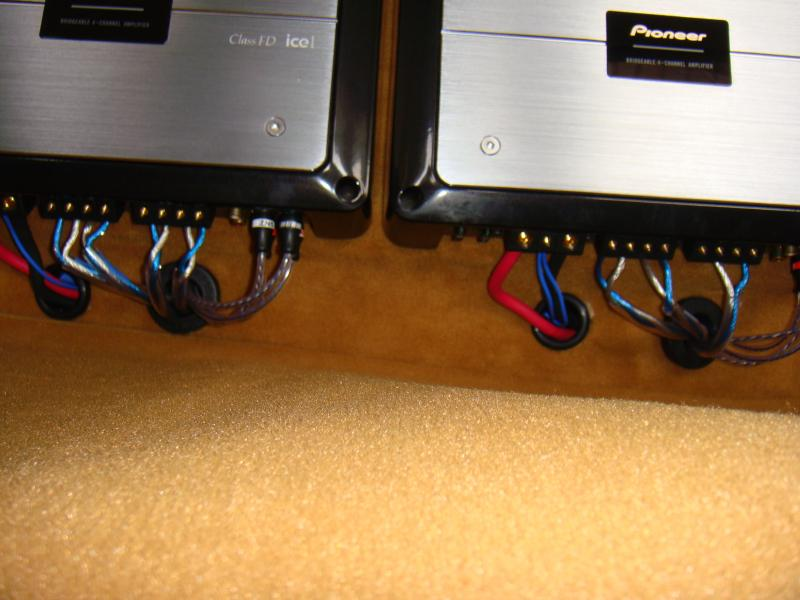 107 AUDIO THREAD-amp-wiring-view.jpg
