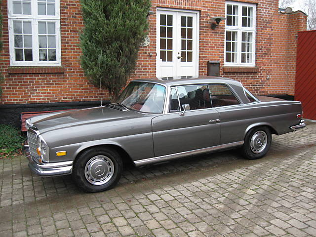 What colour for my W111 3.5 Coupe?-antr172.jpg