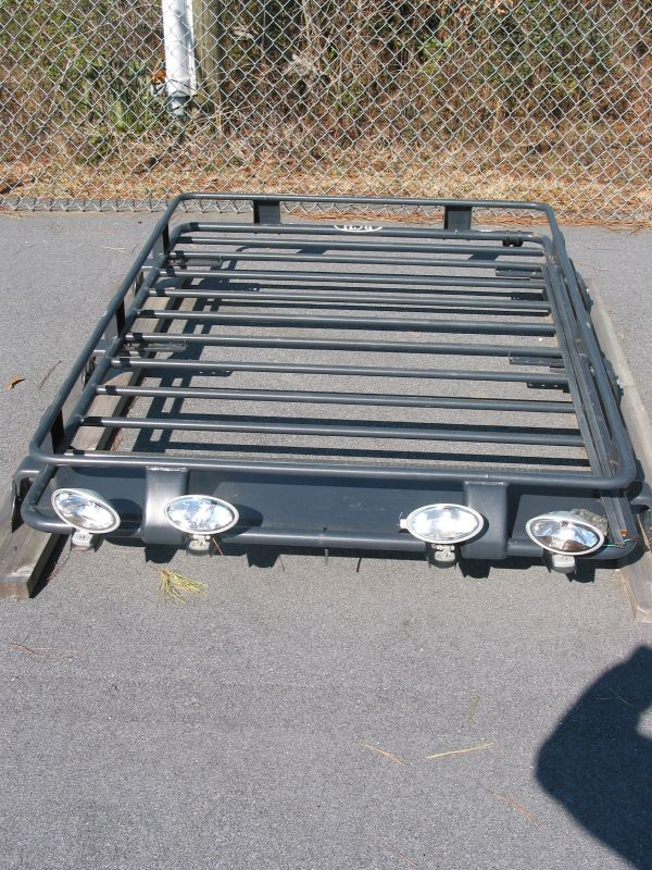 ... Click Image For Larger Version Name: ARB Rack 002sm Views: 3341  Size ...