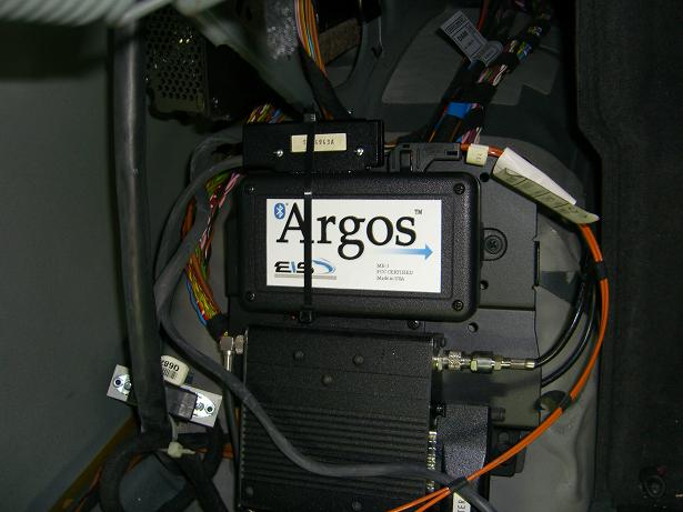 Argos Kit Install Mercedes Benz Forum